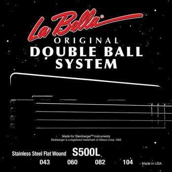 La Bella L-S500L