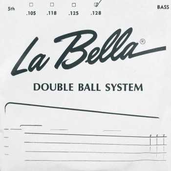 La Bella L-SB128