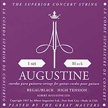 Augustine AU-REBK