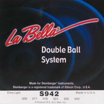 La Bella L-S942