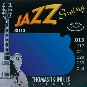 Thomastik THJS-113