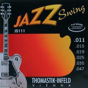 Thomastik THJS-111