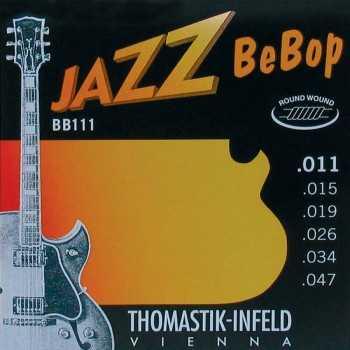 Thomastik THBB-111