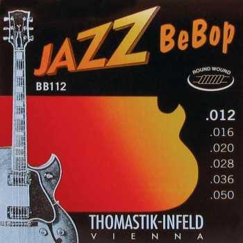 Thomastik THBB-112