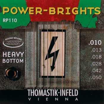 Thomastik THRP-110