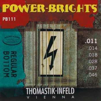 Thomastik THPB-111
