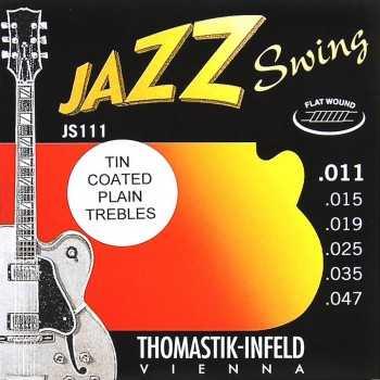 Thomastik THJS-111T