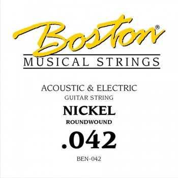 Boston BEN-042