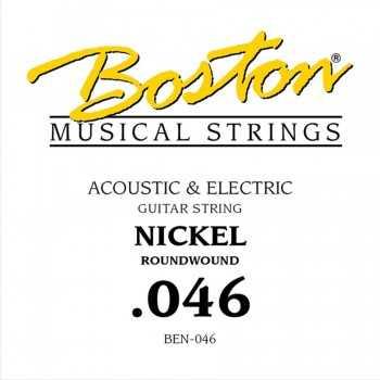 Boston BEN-046
