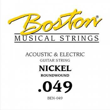 Boston BEN-049