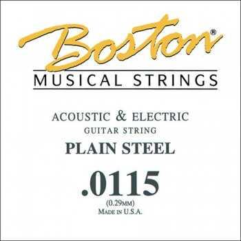 Boston BPL-0115