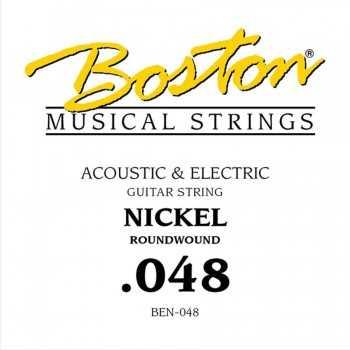 Boston BEN-048