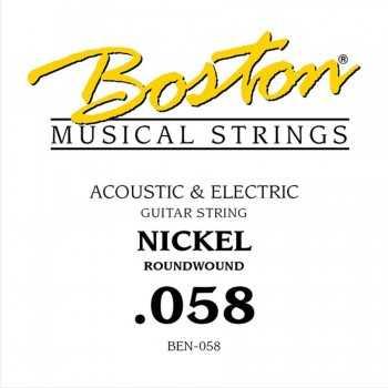 Boston BEN-058
