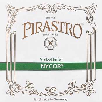 Pirastro P672200