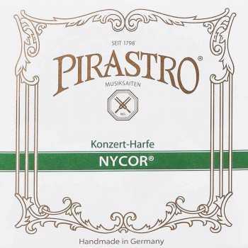 Pirastro P572120