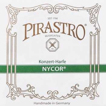 Pirastro P572720