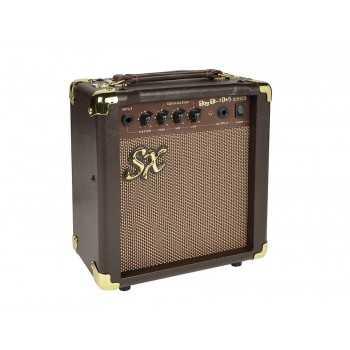SX AGA1065