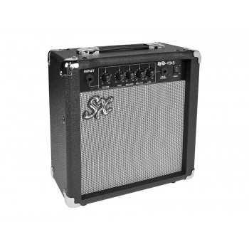 SX BA1565