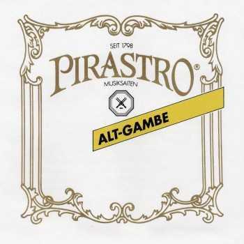 Pirastro P255620