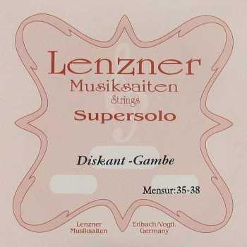 Lenzner LDG-1D