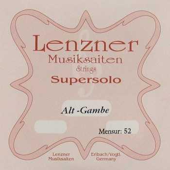 Lenzner LAG-C5