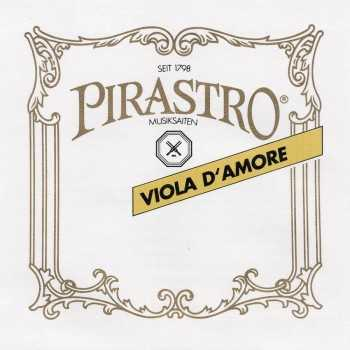 Pirastro P350500