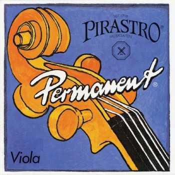 Pirastro P325120