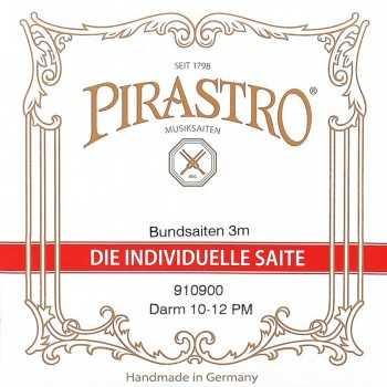 Pirastro P910900