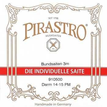 Pirastro P910500