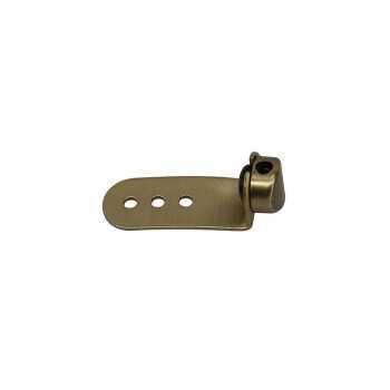 KUN KUN-810-L