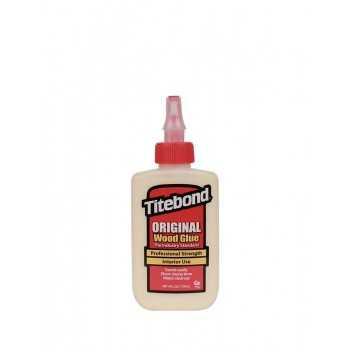 Titebond TB-OW-118