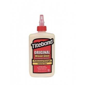 Titebond TB-OW-237