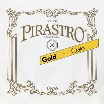 Pirastro P235400