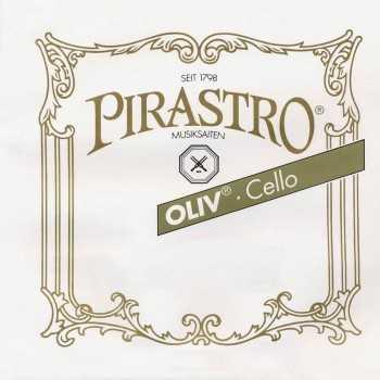 Pirastro P231250