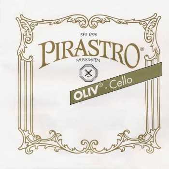 Pirastro P231450