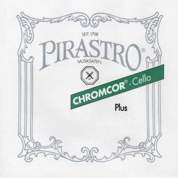 Pirastro P339720