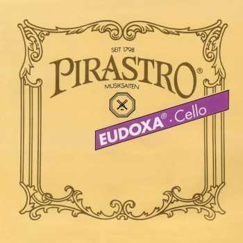 Pirastro P234080
