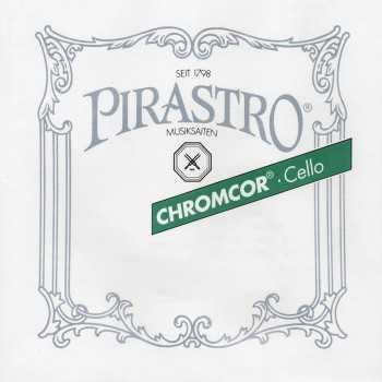 Pirastro P339140