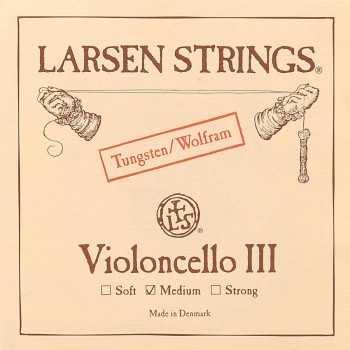 Larsen LRS-G-MD
