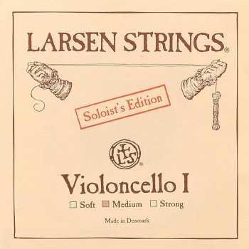 Larsen LRS-AS-MD