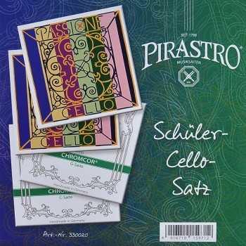 Pirastro P330020