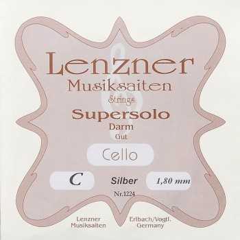 Lenzner 1224