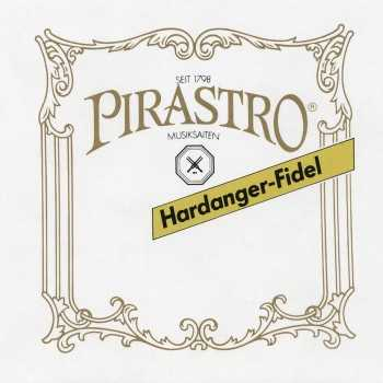 Pirastro P164240