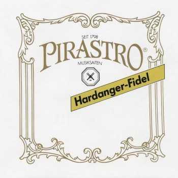 Pirastro P264000