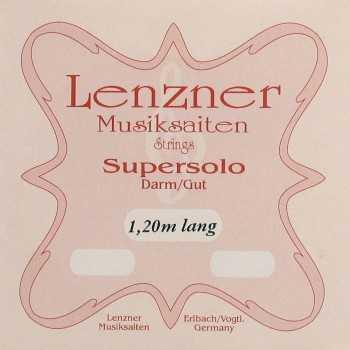 Lenzner LG-12080