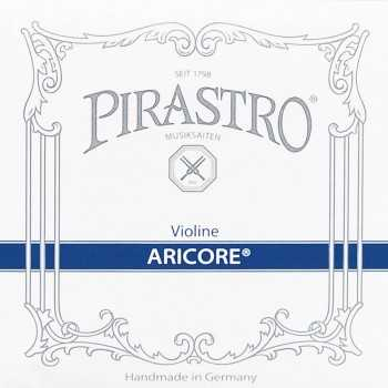 Pirastro P416021