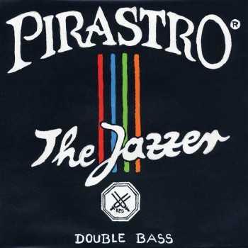Pirastro P344320