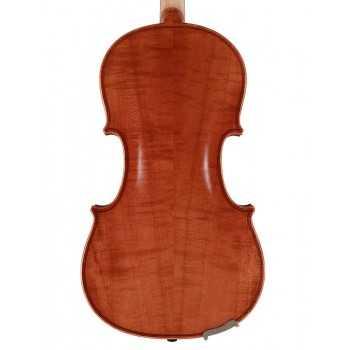 Eastman Strings VL-80T-18