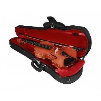 Eastman Strings VL-100T-18