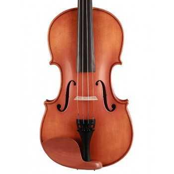 Eastman Strings VL-200-44
